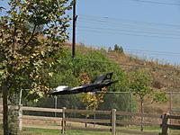 Name: HDV 8-23-14 026.jpg Views: 9 Size: 1.21 MB Description: Ira's F-22 landing