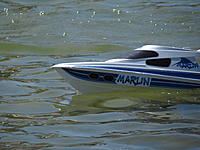 Name: HDV 8-23-14 047.jpg Views: 6 Size: 619.3 KB Description: The Cruiser