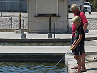 Name: HDV 8-23-14 048.jpg Views: 11 Size: 889.1 KB Description: The Start of the Rc Boating