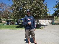 Name: HDV 8-23-14 050.jpg Views: 13 Size: 1.23 MB Description: Redbull Blacksheep...what the!