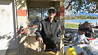 Name: HDV Eggroll Day..12-13-14 034.jpg Views: 18 Size: 766.4 KB Description: Man of The Day!!!....Master Phong......HDV Eggroll Day 2014