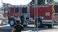 Name: HDV 1-17-15 038.jpg Views: 8 Size: 744.0 KB Description: Station 98 ....the Name!!...There The Best!!!