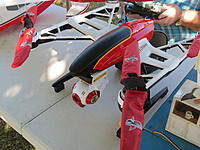 Name: HDV 3-28-15 038.jpg Views: 5 Size: 586.2 KB Description: Tom's Q500 Blade warmer's!