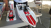 Name: HDV 3-28-15 062.jpg Views: 4 Size: 441.7 KB Description: Newbie Steve camera Boat