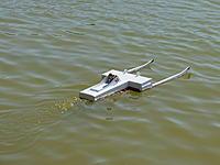 Name: HDV 3-28-15 078.jpg Views: 4 Size: 410.4 KB Description: Gary rescue!
