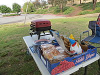 Name: HDV Memorial Weekend 2015 024.jpg