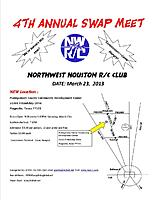 Name: 2013_swap_meet_flyer.jpg