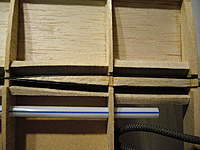 Name: Webbing around Joiner Tubes at Centre Section.jpg
