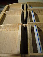 Name: Webbing At Joiner Tube.jpg