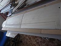 Name: Port Wing panels.JPG Views: 10 Size: 90.5 KB Description: