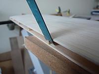 Name: Hacksaw Blade Chizel Tool.JPG Views: 12 Size: 72.0 KB Description: