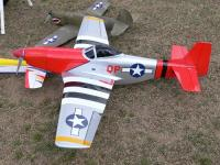 Name: thumb-p-51.jpg