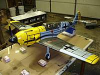Name: BF-109 002.jpg