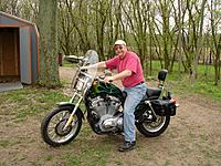 Name: harley 1.jpg