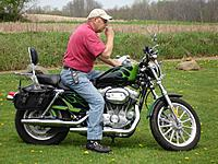 Name: harley 2.jpg