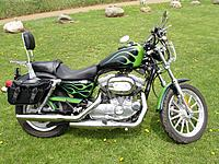 Name: harley 4.jpg