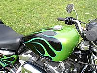 Name: harley 5.jpg