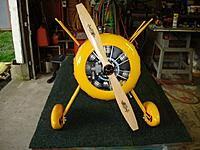 Name: waco build 002.JPG