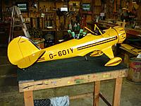 Name: waco build 005.JPG