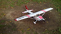 Name: Sky Trainer 006.jpg