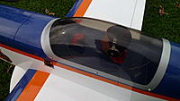 Name: Miss Behavin Escapade 005.jpg