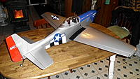 Name: P-51 Mustang 005.jpg