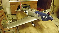 Name: P-51 Mustang 007.jpg
