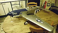 Name: P-51 Mustang 008.jpg