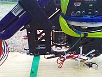Name: e1 001.jpg