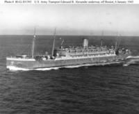 Name: usat edmond b alexander.jpg