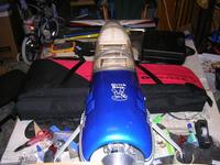 Name: DSCN2389.jpg