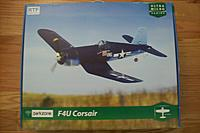 Name: um corsair.jpeg