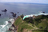 Name: Maren-Ecola.jpg