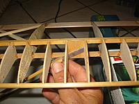 Name: IMG_9008.jpg