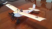 Name: Foss_1911_Caudron.jpg