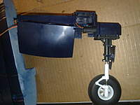 Name: 081220101056.jpg
