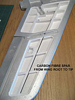 Name: Wing_spar.jpg