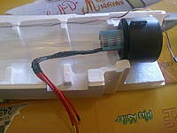 Name: 210120111271.jpg