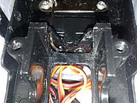 Name: 220520111495.jpg