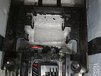 Name: 220520111502.jpg