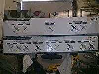 Name: 050420111388.jpg
