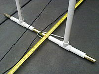 Name: 230620111592.jpg