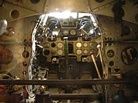 Name: n9420384_37688333_5345.jpg
