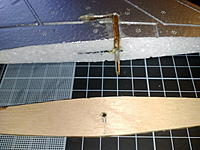 Name: 200720111642.jpg