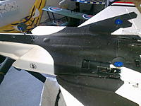 Name: 100620111572.jpg