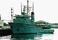 Name: USNS Sioux, 2001.jpg