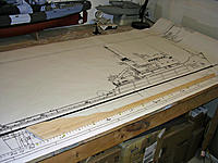 Name: DSCN6439.jpg