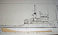 Name: DSCN6441.jpg