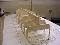 Name: DSCN6446.jpg