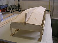 Name: DSCN6451.jpg